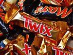 Producatorul de batoane de ciocolata Mars achizitioneaza un operator de spitale pentru animale. Tranzactie de 7,7 mld. dolari