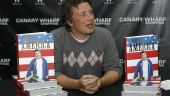 Jamie Oliver, victima a Brexitului. Cunoscutul bucatar englez inchide sase restaurante si concediaza 120 de angajati
