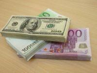 Leul a trecut pe apreciere in raport cu euro si dolarul