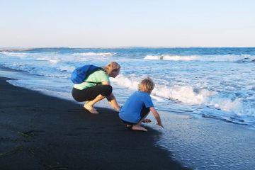 Vacante ieftine la mare. Patronatele din turism lanseaza  Litoralul pentru toti , cu preturi pornind de la 159 lei