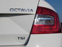 Record de vanzari pentru Skoda, care nu a fost afectata de scandalul emisiilor de la VW