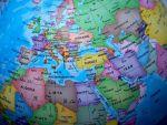 Previzunile PwC pentru 2017: Economia Europei se clatina sub presiunile politice, insa America va fi revelatia lumii. Comertul global, afectat de reaparitia nationalismului economic