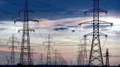 Romania, in pragul unei crize energetice, din cauza consumului record. Guvernul permite intreruperea exporturilor, in caz de forta majora