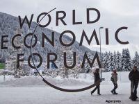 Oxfam: Opt dintre miliardarii lumii au o avere egala cu avutia detinuta de jumatate din populatie. Cine sunt cei mai bogati oameni ai planetei