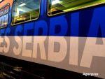 Tensiunile escaladeaza din nou in Balcani. Presedintele sarb se declara pregatit sa trimita armata in Kosovo
