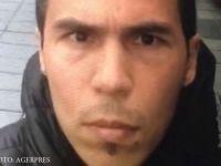 Principalul suspect al atacului din Istanbul, soldat cu 39 de morti, a fost arestat. Cine este Abdulkadir Masaripov