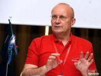 Bitdefender ii preia pe francezii de la Profil Technology, cea mai mare tranzactie derulata de compania romaneasca de securitate cibernetica