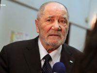 A murit Ion Besoiu. Actorul avea 85 de ani
