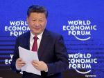 Președintele Chinei va putea fi șef al statului pe viată