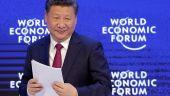 Lumea traieste vremuri istorice. Liderul comunist al Chinei incurajeaza comertul liber, la Davos, in timp ce presedintele lumii libere militeaza pentru protectionism