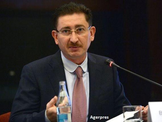 Consiliul Concurenţei a demarat investigații la 25 de bănci și IFN-uri pe care le suspectează de  posibile schimburi de informaţii sensibile pe piaţa leasingului financiar şi a creditului de consum