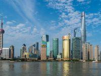 Economia Chinei da semne de oboseala. Cresterea PIB-ului in 2016 a inregistrat cel mai lent ritm din ultimii 27 de ani
