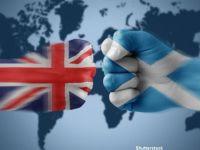 Scotia va vota pentru independenta in urmatorii doi ani. Autoritatile de la Edinburgh sustin ca premierul Theresa May nu le-a dat de ales, in contextul Brexitului