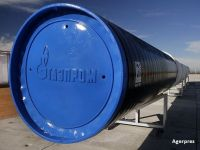 Europa, tot mai dependenta de gazele rusesti. Cota de piata a Gazprom a ajuns la 34%, dupa o cantitate record furnizata in tarile din afara URSS