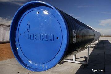 Polonia consideră proiectul Nord Stream 2  o mare ameninţare   pentru Europa, care va duce la escaladarea agresiunilor Rusiei în Ucraina