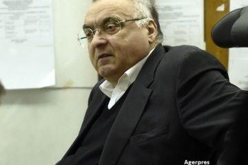 Dan Adamescu, patronul Asta Asigurari, a murit intr-un spital privat, unde fusese transferat din inchisoare. Pentru ce era condamnat omul de afaceri