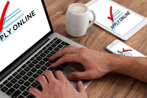 Cele mai căutate joburi în luna ianuarie. Topul companiilor în care vor să se angajeze românii