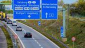 Dispută între Germania și Austria pe tema taxei de drum percepută șoferilor străini. Autoritățile de la Viena merg la Curtea de Justiție a UE