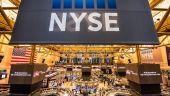 Turbulențele revin pe piețele financiare. Bursele din Asia și Europa scad, după ce Wall Street-ul a înregistrat un declin de 10%, faţă de ianuarie. Analiști:  Corecţia pe care o vedem este extrem de folositoare