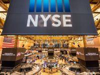 Record pe Wall Street. Indicele Dow Jones al bursei de la New York a sarit in premiera de pragul psihologic de 20.000 puncte, dupa investirea lui Trump