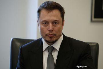 Avertismentul lui Elon Musk:  Inteligența artificială ar putea crea un dictator nemuritor