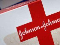 Johnson  Johnson preia compania elvetiana de biotehnologie Actelion, pentru 30 mld. dolari