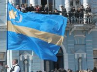O initiativa cetateneasca privind autonomia Tinutului Secuiesc a fost publicata in Monitorul Oficial, urmand sa fie depusa la Parlament