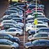 Vânzările de mașini în Europa s-au prăbușit la început de an, cel mai mare declin din 2013, când regiunea era măcinată de recesiune. România a înregistrat creşteri pe linie