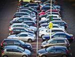 Mașinile diesel au devenit o problemă în Europa. Nemții  aruncă  poluarea spre Europa de Est. Avertisment fără precedent din partea CE