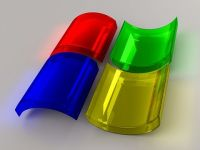 Profit de peste 5 mld. dolari pentru Miscosoft in T4, ca urmare a avansului rapid a operatiunilor de cloud computing