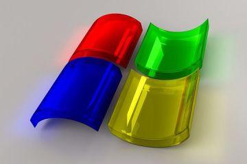 Morgan Stanley: Microsoft ar putea ajunge într-un an la o capitalizare bursieră de un trilion de dolari