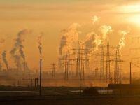 Pretul energiei pe bursa OPCOM scade sub 100 euro pe MWh, dar ramane mai mare decat in Ungaria, Cehia si Slovacia