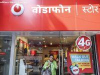 Un nou lider ar putea aparea pe piata de telecomunicatii din India. Vodafone poarta discutii cu o companie indiana pentru o fuziune