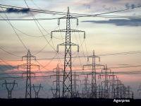Prețul energiei electrice pe bursă a depășit 300 lei/ MWh, fiind cel mai mare din regiune