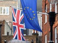 Britanicii ar putea avea posibilitatea sa blocheze Brexitul, daca nu le convin conditiile negociate de Theresa May. Ce propune un avocat londonez