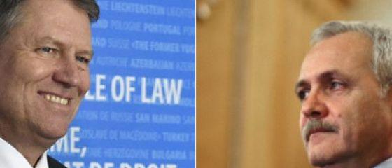 Ultimele 3 optiuni pentru ca OUG privind modificarea Codurilor penale sa poata fi oprita