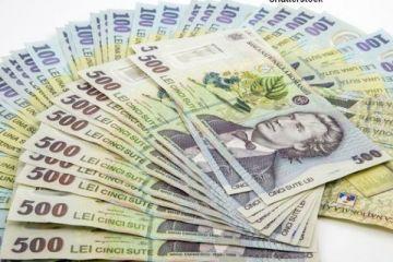 Guvernul va înființa Fondul Suveran de Investiții prin HG, după ce CCR a declarat neconstituțională legea