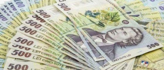 Turcan, PNL:  Cât de gravă este situaţia bugetului, dacă Teodorovici nu publică execuţia bugetară? Deficitul ar fi crescut la peste 1,2% din PIB, lipsesc 12 mld. lei