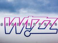 Wizz Air ofera o reducere de 20% pentru biletele achizitionate pe 2 februarie, pe toate rutele