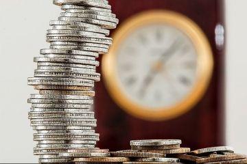 Ministrul Finantelor neaga ca ar avea intentia de a nationaliza pensiile private:  Nicio ratiune nu ar putea sa determine o astfel de decizie aberanta . PSD:  Este fake news!