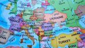 Bulgaria, care preia președinția UE de la 1 ianuarie, vrea să apropie statele din Balcanii de Vest de blocul comunitar