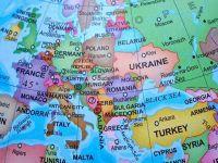 România, după Trinidad Tobago și Ghana în raportul bdquo;The Economist  privind democrația