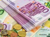 Strainii au investit peste 4 mld. euro in Romania anul trecut, suma record dupa 2008. Anul 2016 a fost insa cel mai slab din ultimii 18 la numarul de firme cu capital strain infiintate