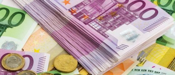 Coface: Un fond de investitii cu un buget de 100 mil. euro si-a anulat orice investitie in Romania si a inghetat proiectele actuale, din cauza evenimentelor recente