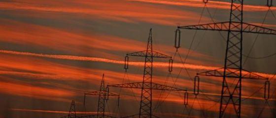 Ministerul Energiei asigura populatia ca scumpirea record a energiei pe bursa OPCOM nu se va regasi in facturi. De ce au explodat preturile la inceputul anului
