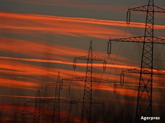 Consiliul Concurenţei investighează o posibilă trucare a unor licitaţii publice organizate de Transelectrica