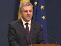 Ministerul Justitiei amana modificarea Codurilor Penale si retrage proiectul de la CSM:  Elaboram unul mai complex