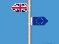 Englezii din țările UE, îngrijorați că-și vor pierde drepturile după Brexit. Olanda cere CJUE să clarifice statutul expaților britanici