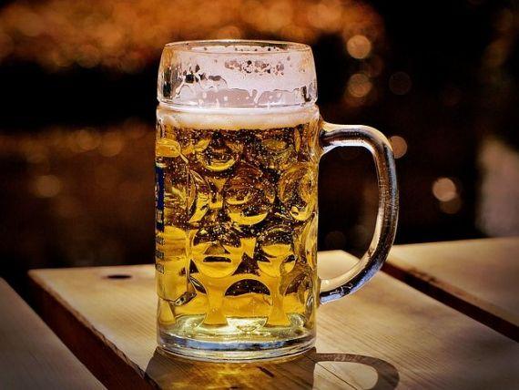 Un oficial ungar a criticat dur Heineken, dupa ce gigantul olandez a obtinut in instanta interzicerea marcii de bere Csiki