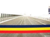 Romania a pierdut 3,2 mld. euro din fondurile UE alocate in perioada 2007-2013. Cei mai multi, aproape un mld., de la Transporturi